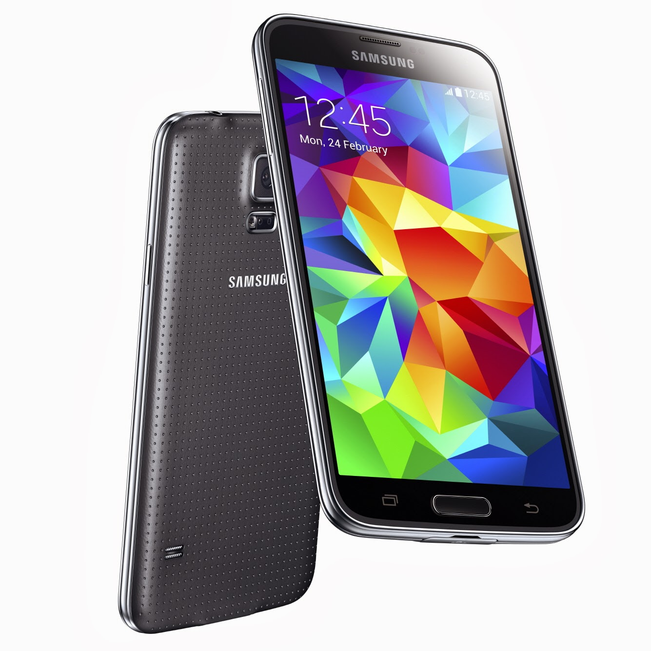 Samsung Galaxy S5 Smart postpaid