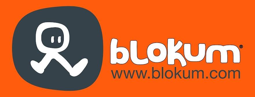 Scrap según Blokum