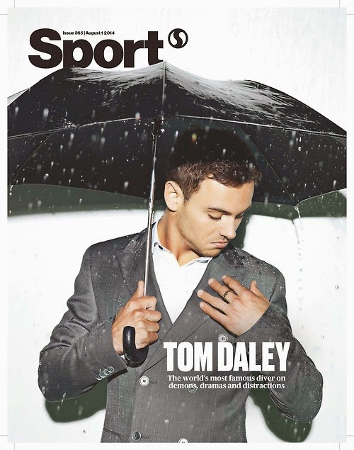 tom+daley