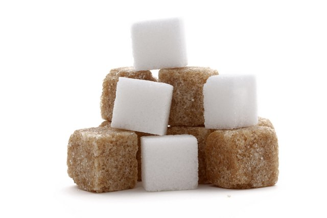 ¿En verdad es adictiva la azúcar?