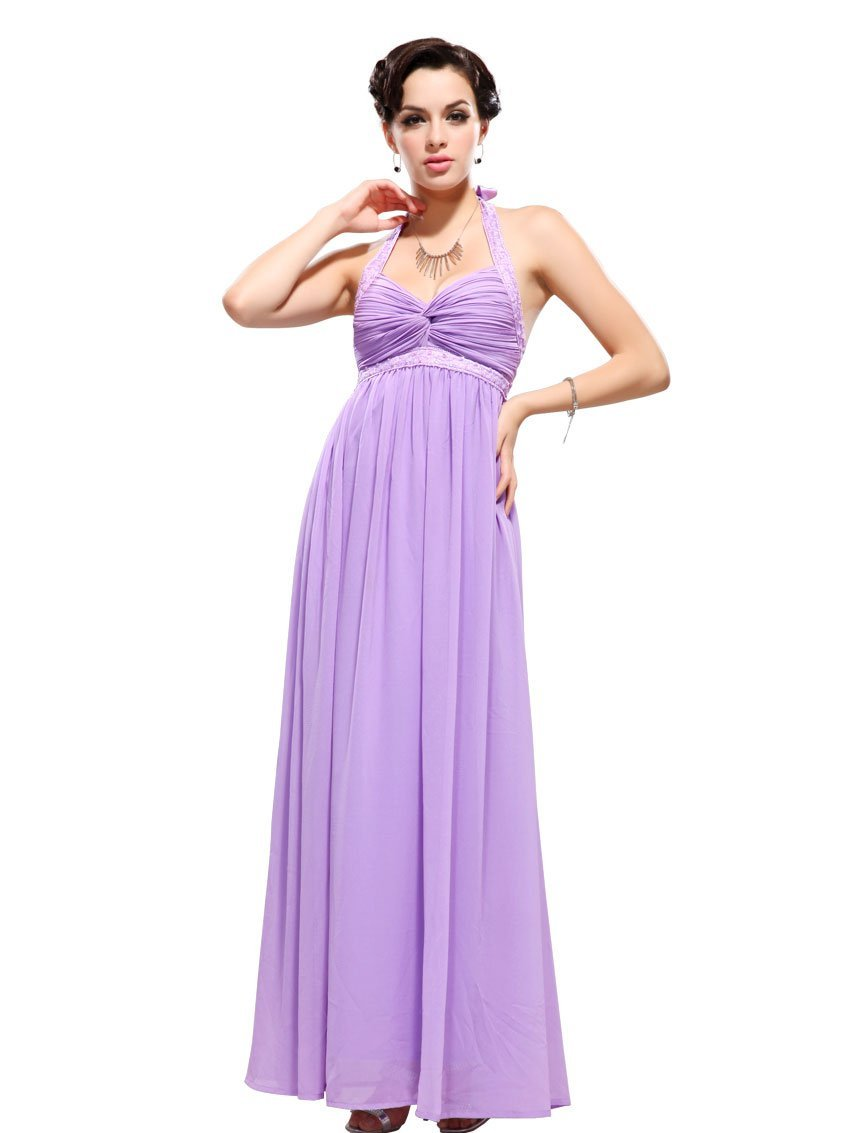 Lunss Gallery of the best gold special occasion dresses and gowns Gold sequins, beading and appliques dresses.