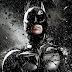 Personagem de Gotham irá aparecer na 4º temporada de Arrow