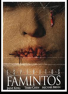 37065 68 Espíritos Famintos   DVDRip   Dual Áudio