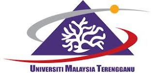 Jawatan Kosong Universiti Malaysia Terengganu (UMT) - TERKINI JANUARI 2013