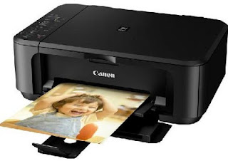 harga-printer-canon-mg2270
