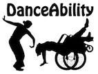 Centro Latinoamericano de DanceAbility
