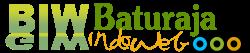 baturajaindoweb