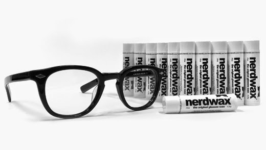Nerdwax: An Interview with Creator Don Hejny - Eyedolatry