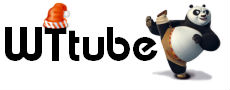 WTtube.com