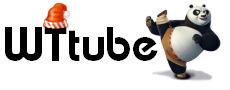 WTtube.com