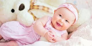 Nama-nama Bayi