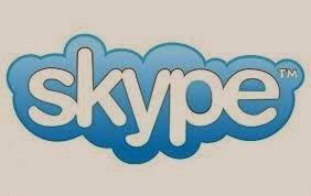 تحميل البرنامج  Skype-6.11.0.102-Final  من خلال رابط مباشر 2014
