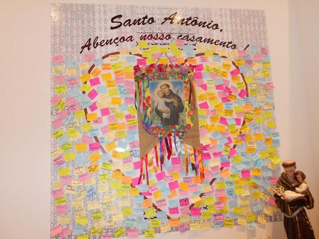 Mostra Noivas 2013, by Antoniette