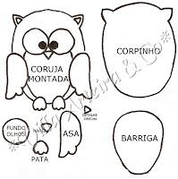 patchwork-moldes-de-coruja-1
