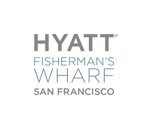 Hyatt at Fisherman&#39;s Wharf