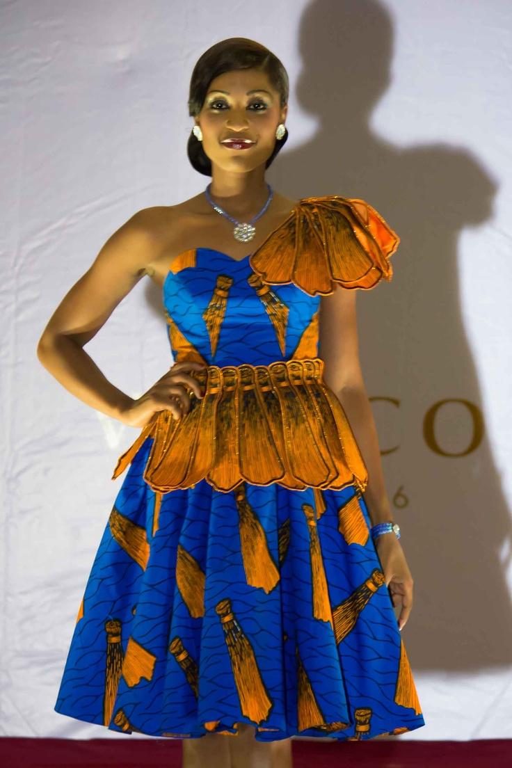 African fabric fashion designs 84