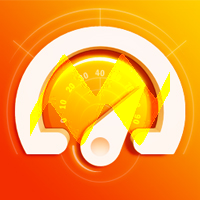 Download Auslogics BoostSpeed 7.5 Full Keygen