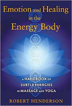 Buy &#39;Emotion and Healing in the Energy Body&#39;<br>on Amazon.com