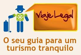 Guia Viaje Legal