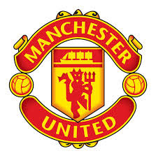 profile-tim-manchester-united-team