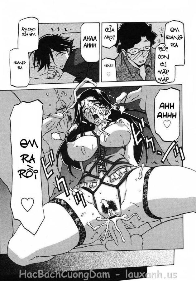 Hình ảnh hentailxers.blogspot.com0142 in Manga H Sayuki no Sato