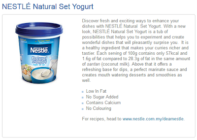 http://www.nestle.com.sg/brands/chilled_dairy/nestle_natural_set_yogurt
