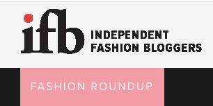 ifb weekly fashion roundup