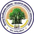 rojgar samachar in Bilaspur University