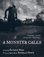 https://www.goodreads.com/book/show/8621462-a-monster-calls