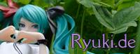 http://ryuki.de/