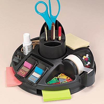 Copy accessory papeler a y suministros de oficina for Suministros de papeleria para oficina