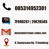 Jl. Surapati 129 G Bandung