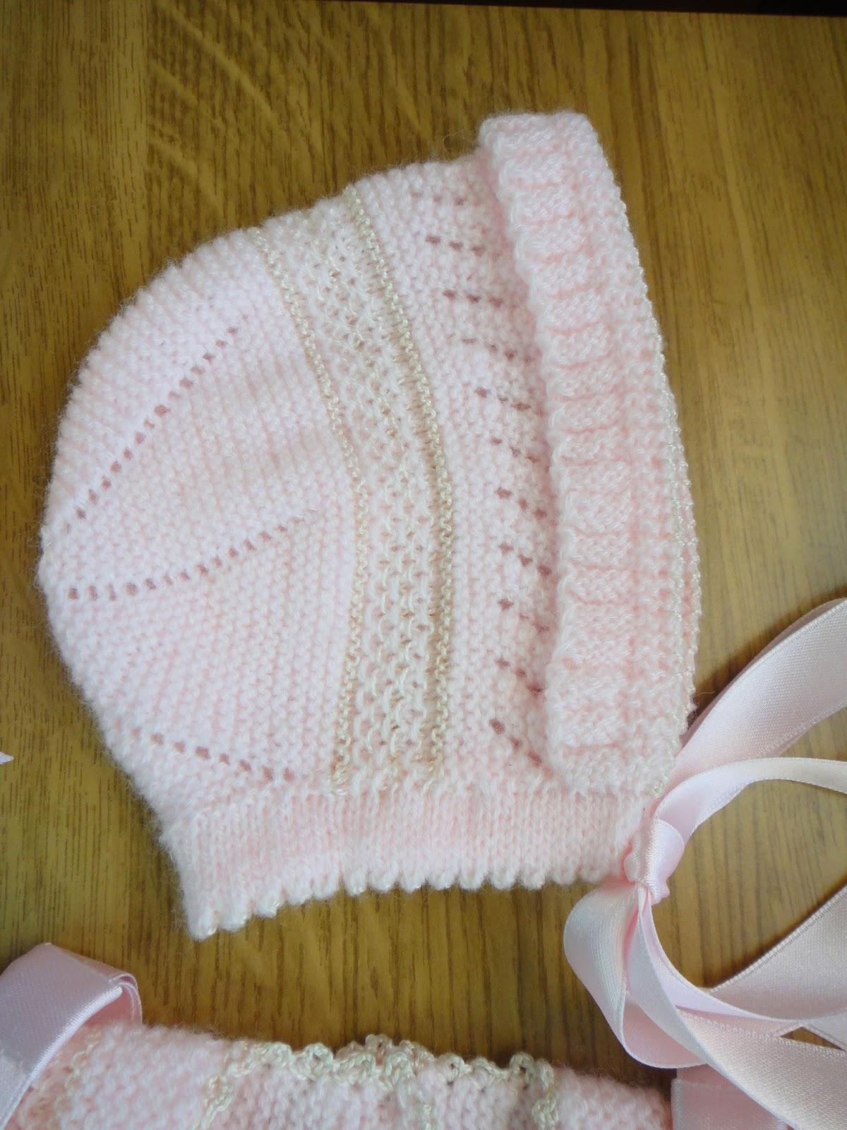 Como hacer un gorro tejido para bebes recien nacido como hacer un gorro tejido para bebes recien - Como banar a un bebe ...