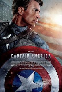 FILMESONLINEGRATIS.NET Capitão América   O Primeiro Vingador