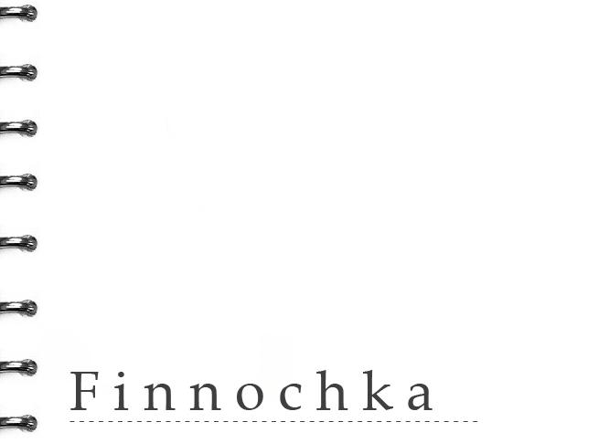 Finnochka
