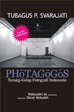PHOTAGOGOS