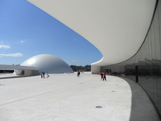 centro-cultural-niemeyer-aviles