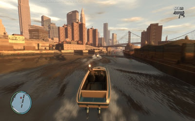grand-theft-auto-4-pc-game-screenshot-review-gameplay-2