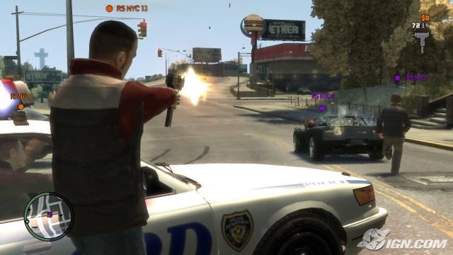 Grand Theft Auto الاستكمال جيجا,بوابة 2013 grand-theft-auto-iv.