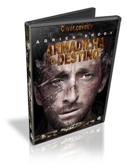 Download Armadilha do Destino Dublado DVDRip 2011 (AVI Dual Áudio + RMVB Dublado)