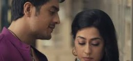 Piya Rangrezz 19th September 2015 On Life OK