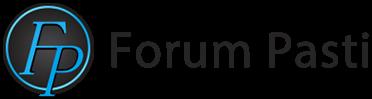 forumpasti