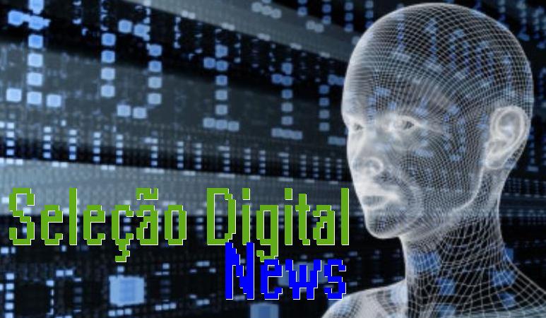 Seleção Digital News