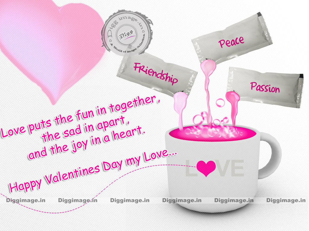http://3.bp.blogspot.com/-9Hty3Vb4njs/TyvhJJxzGTI/AAAAAAAAAYM/JapePbubGuY/s1600/heart.love.JPG