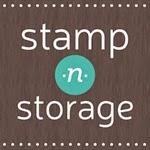 http://www.stampnstorage.com/#a_aid=doodlecraft