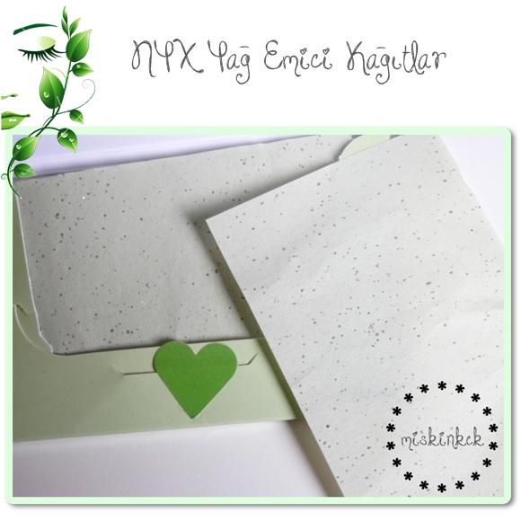 Nyx-Green-Tea-Blotting-Paper-cilt-yag-emici-kagitlar-