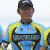 Jadid Reyes