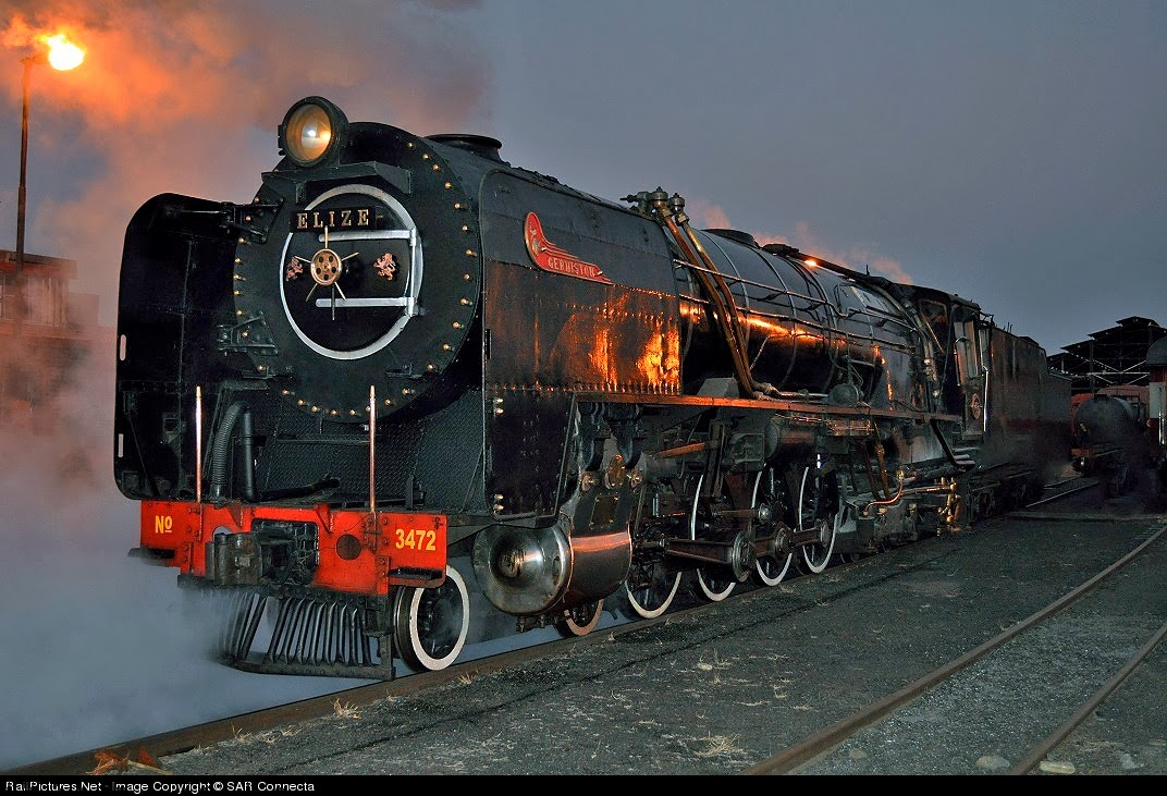 RailPictures.Net (14)