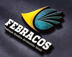 FEBRACOS