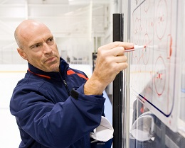 Mark_messier_coach